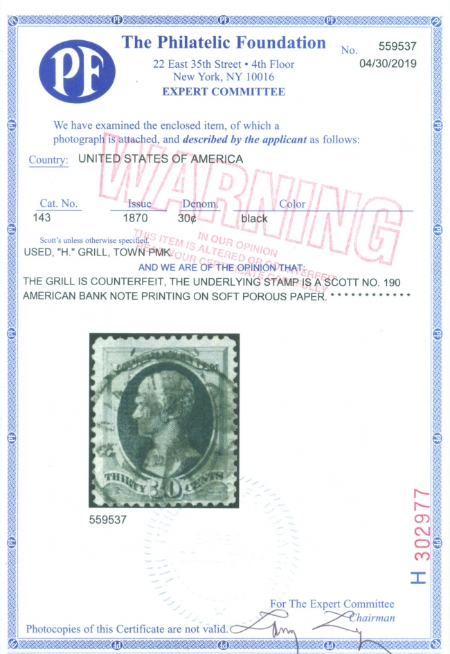 143 Counterfeit 001