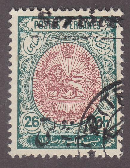 Image43a