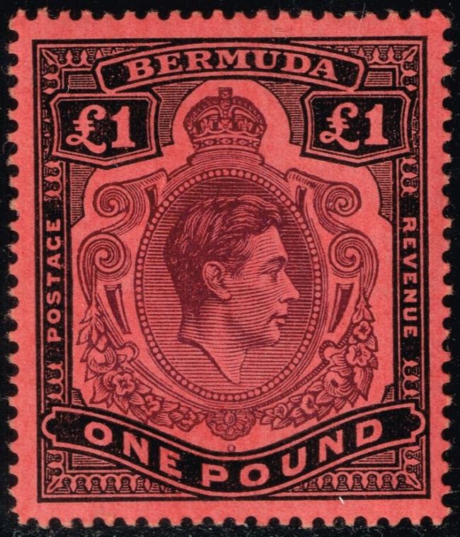 BER0128b-02XVK