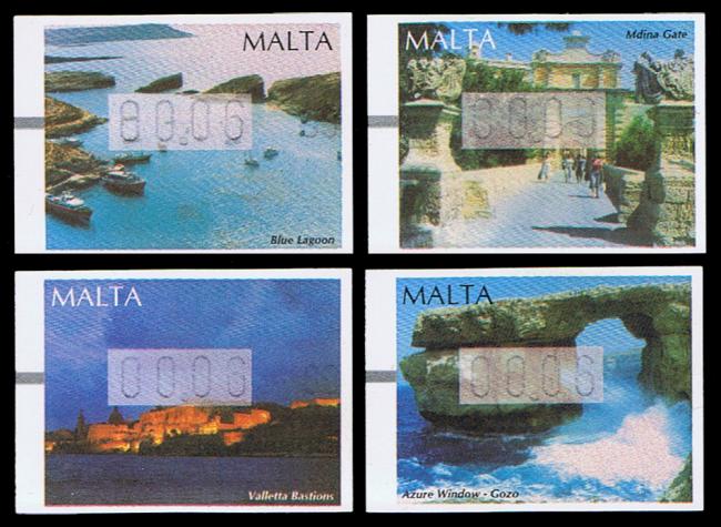 Malta-001
