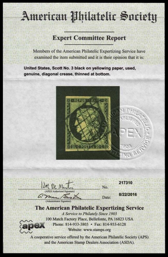 3-1-APS-Certificate
