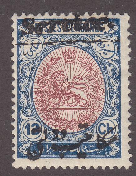 Image43
