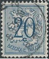 Belg20cLion