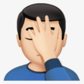 122-1222459_facepalm-emoji-png-man-face-palm-emoji-transparent