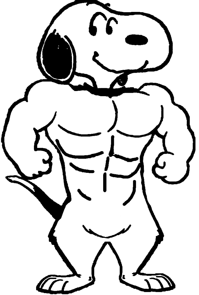 dbk8rh2-d6a2c29c-ea97-46c7-b3f1-c99e407b646b