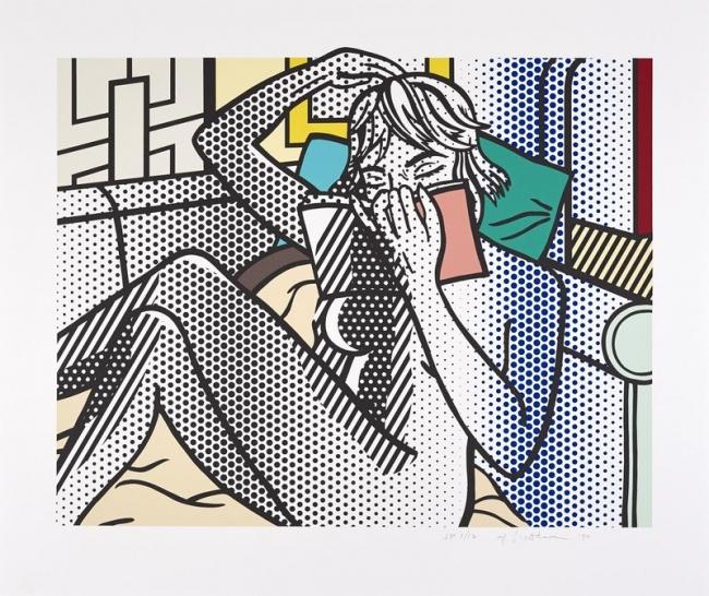roy-lichtenstein-nude-reading-c-288-800x800
