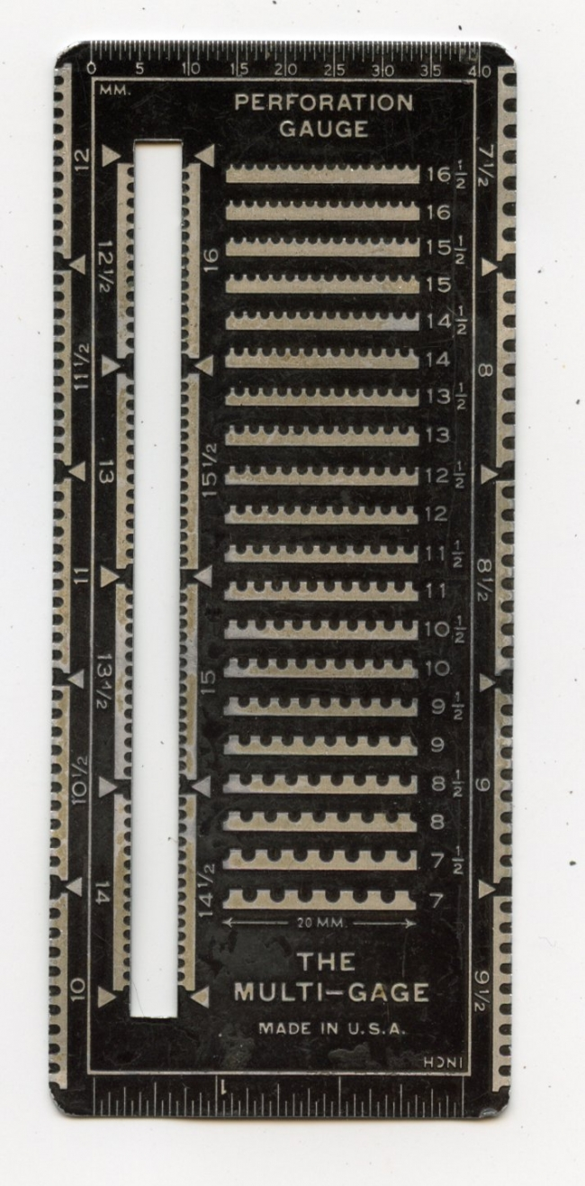img487
