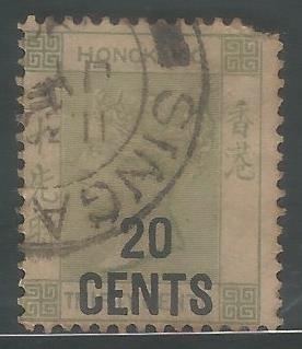 SCD3630
