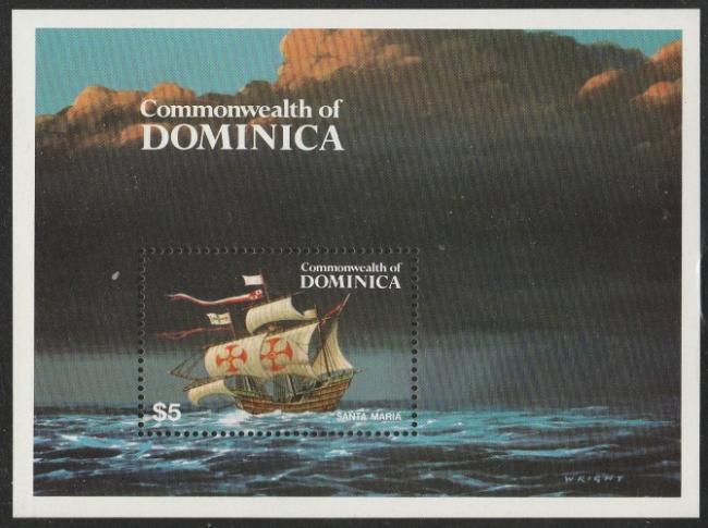 dominica-santa-maria-nh