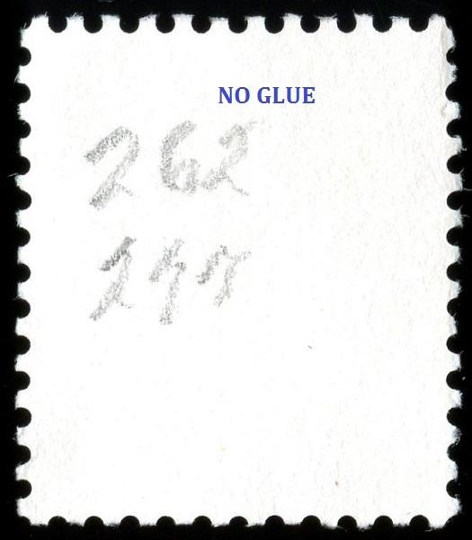 SCOTT 277 (4)