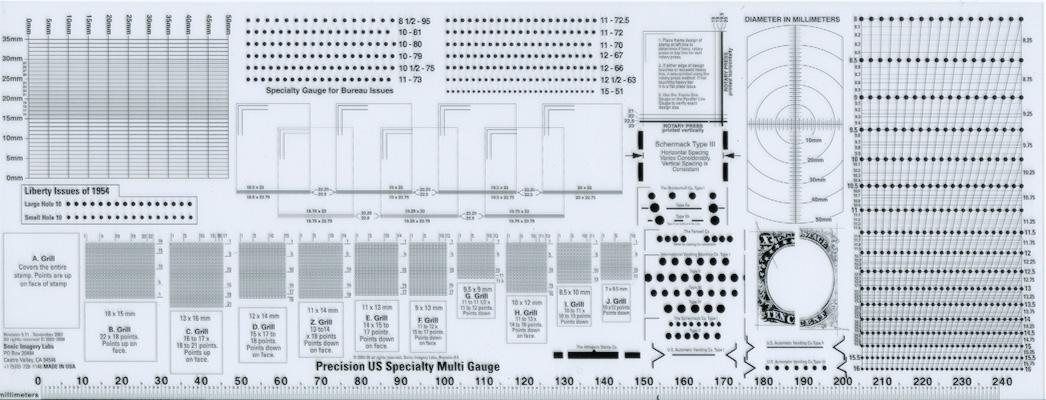 PrecisionMulti-Gauge02