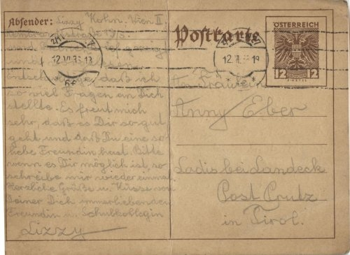 AustriaPC1936