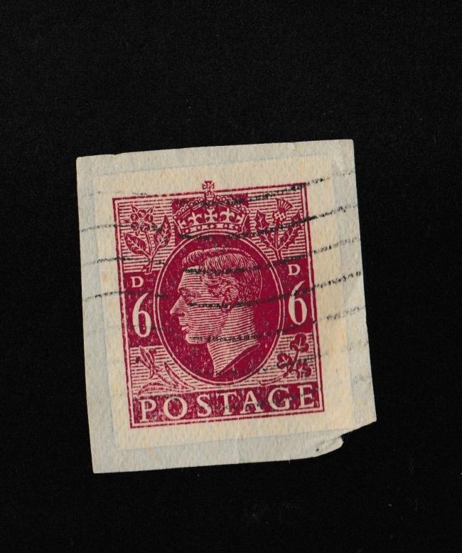 Image (68)