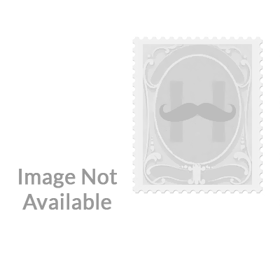 Barbuda #80 NH Map Stamp Surcharged
